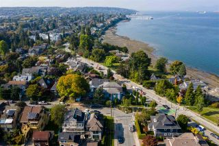 Photo 37: 2710 POINT GREY Road in Vancouver: Kitsilano House for sale (Vancouver West)  : MLS®# R2568558