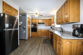 Photo 4: 15 1st Avenue in St Jean Baptiste: R17 Residential for sale : MLS®# 202122625