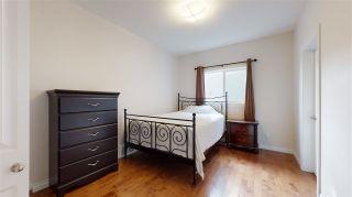 Photo 16: 14823 14 Street in Edmonton: Zone 35 House for sale : MLS®# E4236593