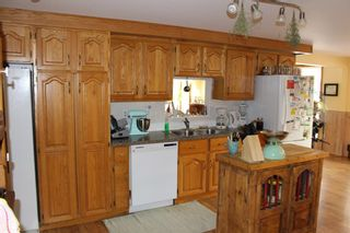Photo 26: 54021 James River Rd: Rural Clearwater County Detached for sale : MLS®# A1094715