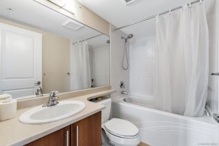 Photo 17: 1805 5611 GORING Street in Burnaby: Central BN Condo for sale (Burnaby North)  : MLS®# R2421972