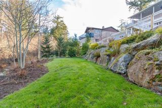 Photo 39: 704 Brookridge Pl in VICTORIA: SW Northridge House for sale (Saanich West)  : MLS®# 811584