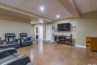 Photo 24: 612 Cannon Court in Aberdeen: Residential for sale : MLS®# SK839651