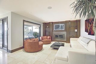Photo 19: 136 Edelweiss Drive NW in Calgary: Edgemont Detached for sale : MLS®# A1127888