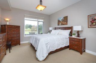 Photo 22: 305E 1115 Craigflower Rd in : Es Gorge Vale Condo for sale (Esquimalt)  : MLS®# 871478