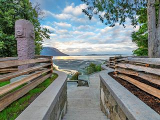 Photo 6: 4077 BALSAM Dr in : ML Cobble Hill House for sale (Malahat & Area)  : MLS®# 885263