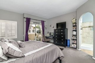 Photo 18: SAN MARCOS Townhouse for sale : 3 bedrooms : 420 W San Marcos Blvd #148