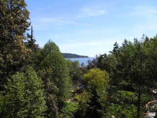 Photo 23: 9351 TRUMAN Road in Halfmoon Bay: Halfmn Bay Secret Cv Redroofs House for sale (Sunshine Coast)  : MLS®# R2625300