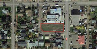 Photo 7: 9808 100 Avenue: Morinville Land Commercial for sale : MLS®# E4235433