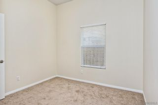 Photo 28: SAN DIEGO House for sale : 4 bedrooms : 824 18Th St
