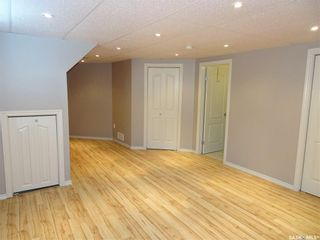 Photo 33: 2247 Wallace Street in Regina: Broders Annex Residential for sale : MLS®# SK741295