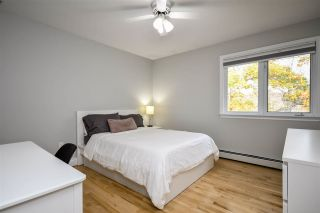 Photo 18: 38 Devonport Avenue in Fall River: 30-Waverley, Fall River, Oakfield Residential for sale (Halifax-Dartmouth)  : MLS®# 202022606