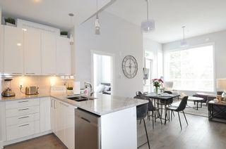 """Photo 7: 508 22315 122 Avenue in Maple Ridge: East Central Condo for sale in """"THE EMERSON"""" : MLS®# R2474229"""