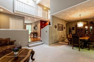 Photo 8: 3000 CAPILANO Road in North Vancouver: Capilano NV House for sale : MLS®# R2606819