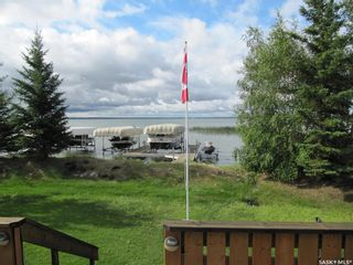 Photo 17: 316 Kahtava Drive, Horseshoe Bay in Turtle Lake: Residential for sale : MLS®# SK866278