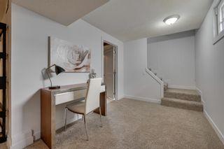 Photo 31: 11626 133 Street in Edmonton: Zone 07 House for sale : MLS®# E4263122