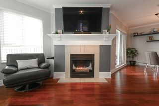 Photo 5: 102 5500 LYNAS LANE in The Hamptons: Riverdale RI Condo for sale ()  : MLS®# R2249699