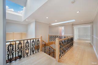 Photo 36: 6039 PEARKES Drive in Richmond: Terra Nova House for sale : MLS®# R2615112