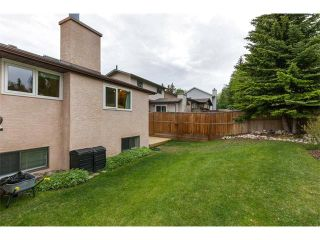 Photo 29: 503 RANCHRIDGE Court NW in Calgary: Ranchlands House for sale : MLS®# C4118889