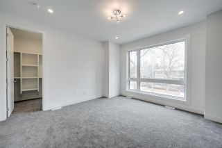 Photo 22:  in Edmonton: Zone 15 House for sale : MLS®# E4235164