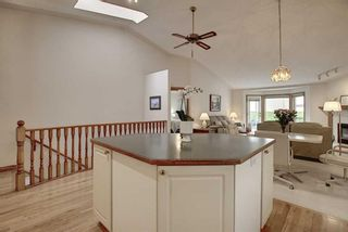 Photo 6: 13 Strathearn Gardens SW in Calgary: Strathcona Park Semi Detached for sale : MLS®# A1114770