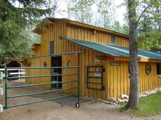 Photo 43: 54021 James River Rd: Rural Clearwater County Detached for sale : MLS®# A1094715