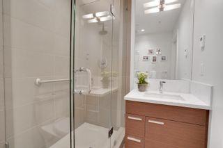 """Photo 17: 204 2020 ALMA Street in Vancouver: Kitsilano Condo for sale in """"LOCARNO"""" (Vancouver West)  : MLS®# R2617653"""