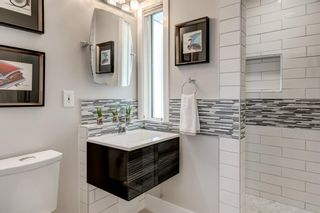 Photo 18: 2115 28 Avenue SW in Calgary: Richmond Detached for sale : MLS®# A1032818