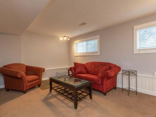 Photo 24: 2705 Willow Grouse Cres in NANAIMO: Na Diver Lake House for sale (Nanaimo)  : MLS®# 831876