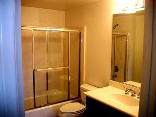 Photo 4: DEL CERRO Condo for sale : 2 bedrooms : 7671 Mission Gorge Rd #120 in San Diego