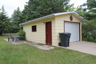 Photo 16: 5010 55 Avenue: Elk Point House for sale : MLS®# E4238681