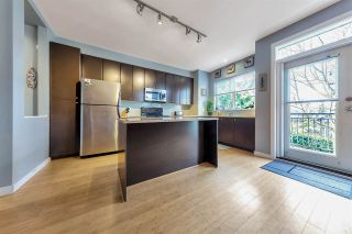 """Photo 9: 16 6033 168 Street in Surrey: Cloverdale BC Townhouse for sale in """"CHESTNUT"""" (Cloverdale)  : MLS®# R2551904"""