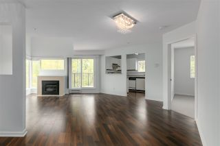 "Photo 9: 315 2429 HAWTHORNE Avenue in Port Coquitlam: Central Pt Coquitlam Condo for sale in ""Stonebrook"" : MLS®# R2571708"