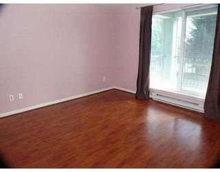 Photo 9: 52 206 LAVAL Street in Coquitlam: Maillardville Townhouse for sale : MLS®# V777385