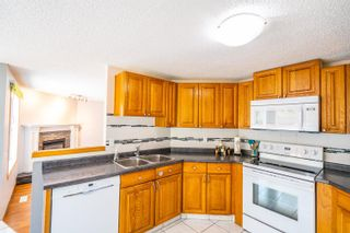 Photo 13: 2 HARNOIS Place: St. Albert House for sale : MLS®# E4253801