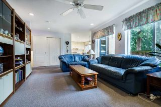 Photo 11: 1423 PURCELL Drive in Coquitlam: Westwood Plateau House for sale : MLS®# R2545216