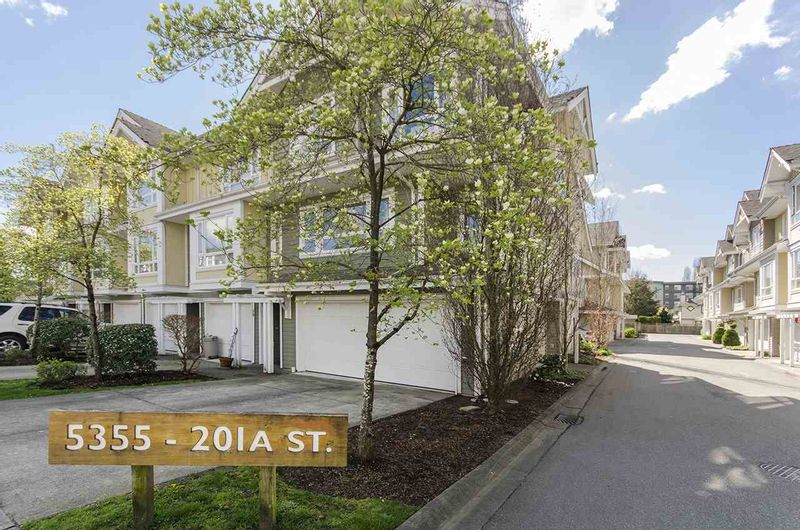 FEATURED LISTING: 18 - 5355 201A Street Langley
