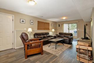 Photo 13: 2355 Trillium Terr in : Du East Duncan House for sale (Duncan)  : MLS®# 858790