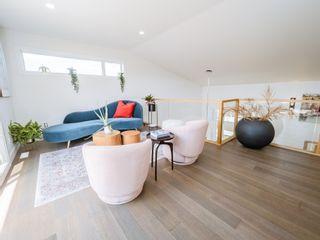 Photo 36:  in Edmonton: Zone 56 House for sale : MLS®# E4255813
