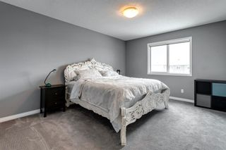 Photo 27: 1610 Legacy Circle SE in Calgary: Legacy Detached for sale : MLS®# A1072527