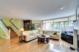"""Photo 5: 104 15111 RUSSELL Avenue: White Rock Condo for sale in """"Pacific Terrace"""" (South Surrey White Rock)  : MLS®# R2594062"""