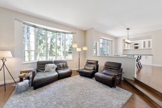 Photo 6: 3293 CHARTWELL Green in Coquitlam: Westwood Plateau House for sale : MLS®# R2612542