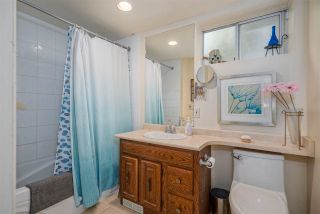 Photo 28: 3514 W 14TH Avenue in Vancouver: Kitsilano House for sale (Vancouver West)  : MLS®# R2590984