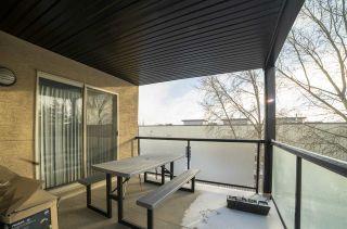 Photo 30: 202 13907 136 Street in Edmonton: Zone 27 Condo for sale : MLS®# E4226852
