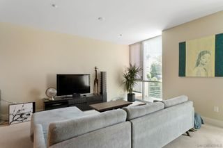 Photo 9: MISSION HILLS Condo for sale : 2 bedrooms : 3980 9th Ave. #206 in San Diego