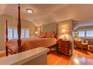 Photo 9: 3691 W 38TH Avenue in Vancouver: Dunbar House for sale (Vancouver West)  : MLS®# V914731