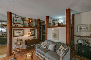 Photo 5: 11921 Wicklow Way Maple Ridge 3 Bedroom & Den Rancher with Loft For Sale