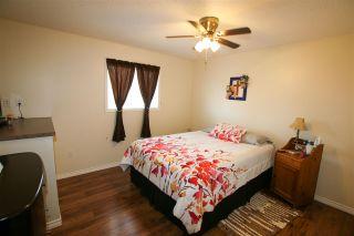Photo 11: 10113 105 Street: Morinville House Half Duplex for sale : MLS®# E4241165