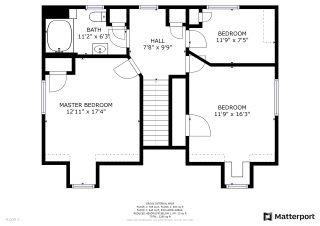 Photo 27: 405 MacLean Street in New Glasgow: 106-New Glasgow, Stellarton Residential for sale (Northern Region)  : MLS®# 202008055