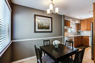 Photo 6: 11782 N WILDWOOD Crescent in Pitt Meadows: South Meadows House for sale : MLS®# R2065403